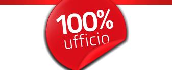 Cancelleria on line – 100x100Ufficio