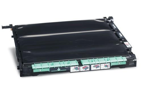 TRANSFER ROLLER HL4000CN 25000PG. - conf. 1