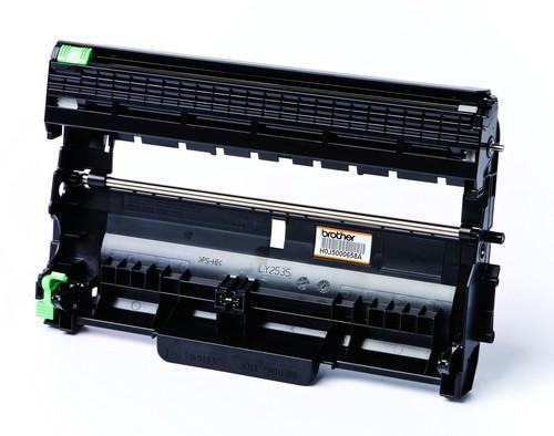 DRUM HL- 2240D 2250DN - conf. 1