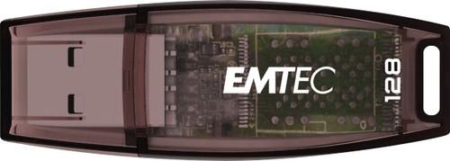 MEMORIA USB 3.0 C410 128GB - conf. 1