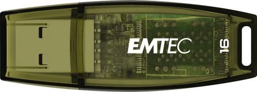 MEMORIA USB2.0 C410 16GB - conf. 1
