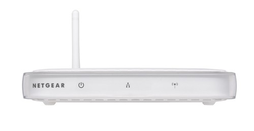 ACCESS POINT CON SUPPORTO IEEE 802.11B/G SINO A 54MBPS - - conf. 1