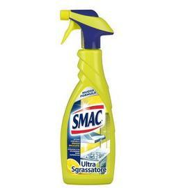 SMAC EXPRESS SGRASSATORE Cucina 650ML - conf. 1