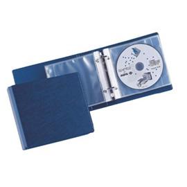 RACCOGLITORE SANREMO 2000 30 2D CD1 12X12CM - conf. 1
