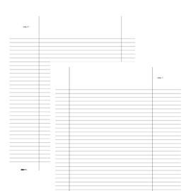REGISTRO LIBRO SOCI 1-92 31X24,5 E2379 - conf. 1