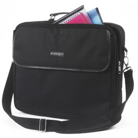 "BORSA PORTA NOTEBOOK SP30 15,6"" KENSINGTON - conf. 1"