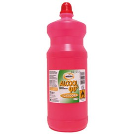 ALCOOL ETILICO 90° DENATURATO 750ml - conf. 1