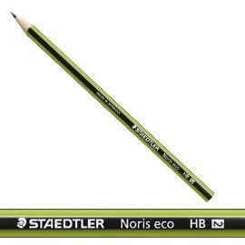 MATITA GRAFITE NORISeco®180 30 HB STAEDTLER - conf. 12