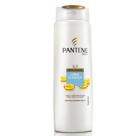 Pantene Classic SHAMPOO+BALSAMO 2in1 250ml - conf. 1
