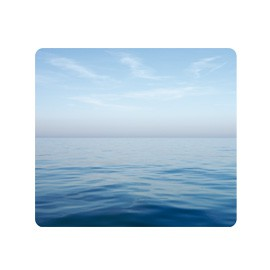 MOUSEPAD OCEANO ecologici Earth Series™ Fellowes - conf. 1