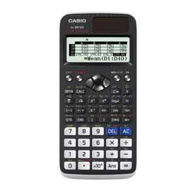CALCOLATRICE SCIENTIFICA CASIO ClassWiz FX-991EX - conf. 1