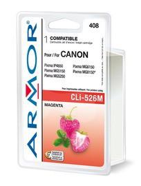 CARTUCCIA MAGENTA PER CANONPIXMA IP4850, MG5150, MG5250, MG6150, MG8150 - conf. 1