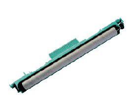 FUSER CLEANER KIT X 2400 - conf. 1
