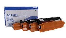 DRUM MFC-9330CDW HL-3150CDW ALTA CAPACITA' - conf. 1