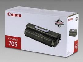 TONER CRG 705 EUR MF7170I - conf. 1