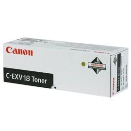 TONER C-EXV18 IR1018/1022 - conf. 1
