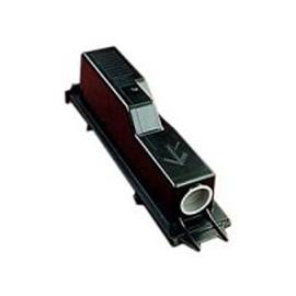 TONER COMPATIBILE CANON GP210-215-220-225-335-405- - conf. 1