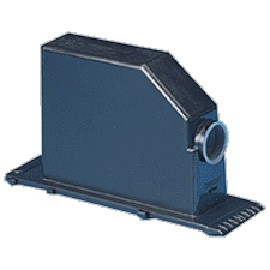 TONER COMP.CANON NP6030 (500GR) - conf. 1