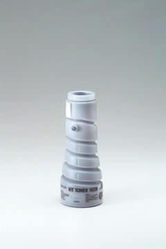 SCATOLA 2 TONER COMP.MINOLTA EP1052EP/1083/2010/1050 240gr - conf. 1