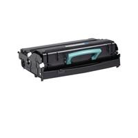 TONER NERO Use  Return Dell 2330d/dn  2350d/dn PK492 CAPACITA' STANDARD - conf. 1
