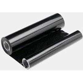 TTR FAX PANASONIC 1810/1820/1830 FP200 FMC230 FM205/10 219MMX100M 310PG - conf. 1
