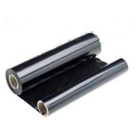 TTR FAX PAN. KX-FP181JTKX-FP185JT/151JT/155JT 220MM X 50 MT 150PG. - conf. 1