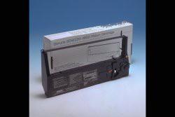 NASTRO NY NERO SERIE 48XX/49XX (B02) (50MILIONI CAR.) - conf. 1