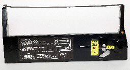 NASTRO NY NERO SERIE 48XX/4900/5050/5100 (B13) 25MILIONI CAR. - conf. 6