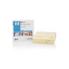 CARTUCCIA PULISCITESTINE HP DLTTAPE TM - conf. 1