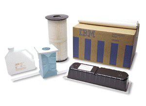 FUSER OIL IBM 3900 INFOPRINT 4000 INFOPRINT 3000 - conf. 1
