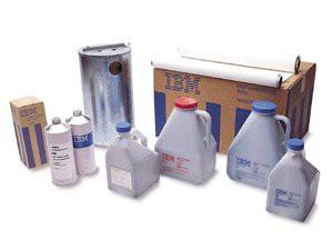 FUSER OIL 3900 DR1 DR2 DR3 INFOPRINT 4000 - conf. 1