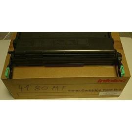 TONER MF4180 4150 TYPE185 B1 - conf. 1