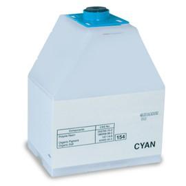 TONER CIANO IP280 IPC2838 3535 TYPEXXXI/1 - conf. 1