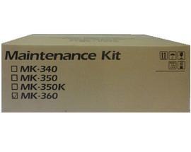 KIT DI MANUTENZIONE FS 4020 DN - conf. 1