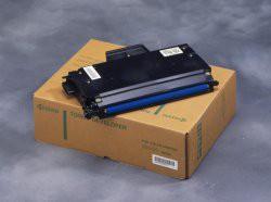 TONER NERO FS 5900C - conf. 1