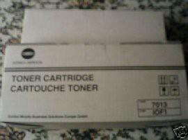 TONER 7013 - conf. 1