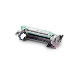 TONER NERO B2500/2520/2540 MFP - conf. 1