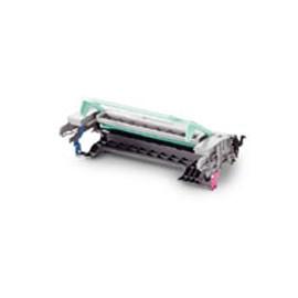 TONER NERO B2500/2520/2540 MFP ALTA CAPACITA' - conf. 1