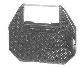 ETCART OPT CORR.NERO ET101-121-201-221225-231-351-TES401-5 - conf. 6