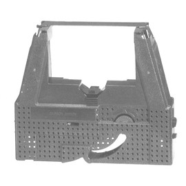 TYPECART CORRECTABLE NERO (ET109-111-115 -112-116-ETV 240-250-500) - conf. 6