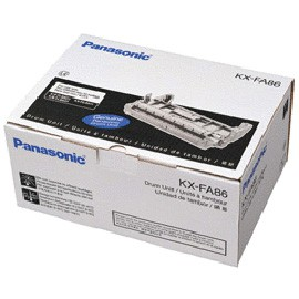 DRUM KX-FLB-851JT KX-FLB-801 - conf. 1