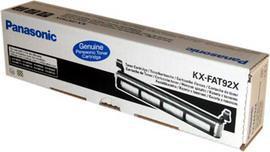TONER KX-MB261/771 - conf. 1