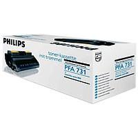 TONER PFA 731 LPF820/855 LPF 825 - conf. 1