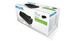 CARTUCCIA NERO PFA741 LPF9XXX - conf. 1