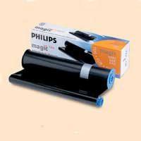 TTR FAX PHILIPS MAGICO PFA 301X FAX SERIE MAGIC PRIMO (CON FOGLIO) 240M - conf. 1
