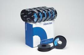 SCATOLA 6 NASTRO NY NERO PRINTRONIX P300/ DSI 6910 Q10 - conf. 1