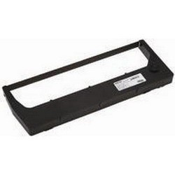 NASTRO NY NERO PRINTRONIX P7000 STANDARD LIFE CARTRIDGE RIBBON - conf. 1