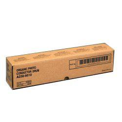 DRUM AFICIO 340 350 450 1035/45 1450 AP4500/10 SP8100DN - conf. 1