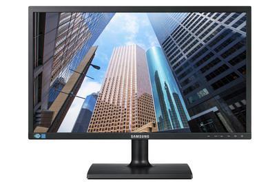 """SCHERMO MONITOR TFT LCD 21,4"""" WIDE(16:9) LUMIN. 250 cd/m2, - conf. 1"""