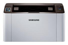STAMPANTE LASER XPRESS M2026W MEMORIA 640MB WI-FI - conf. 1